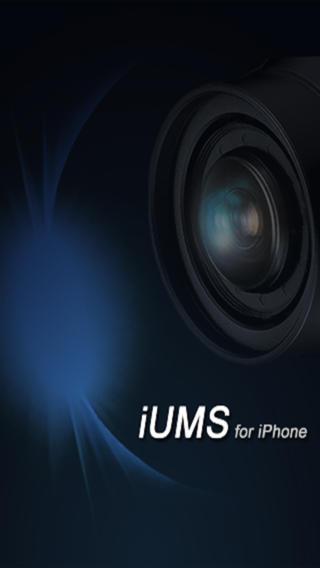 iUMS v1.4.2