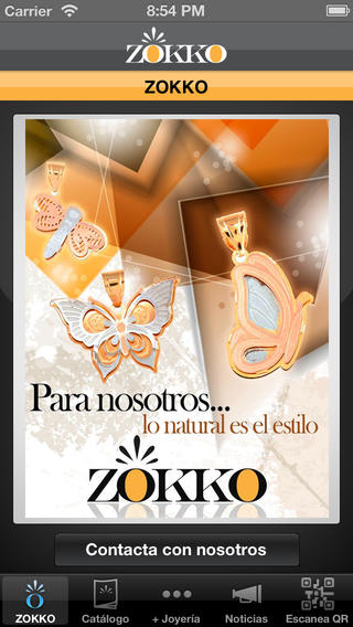 Zokko