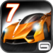 Asphalt 7: Heat - iTunes App Ranking and App Store Stats