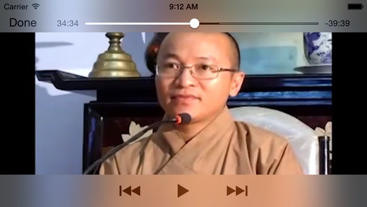 Phật Giáo: SALA - Thư viện Phật Giáo