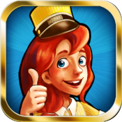 Train Conductor 2 Review icon
