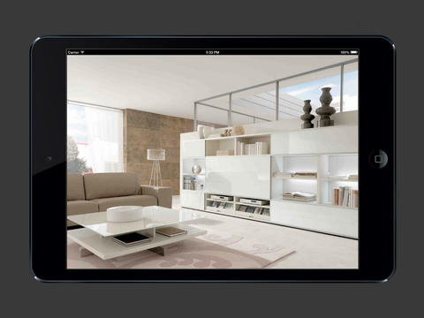 Living room design ideas hd picture gallery app app for Living room design app