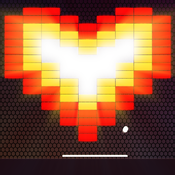 Game – Trixibrix [iOS]