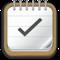 AppIcon.60x60 50 2014年8月6日Macアプリセール 3Dモデリングツール「VertoStudio3D」が値下げ!