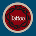 Tattoo Booth Fun HD