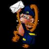 邮件转换工具 Mail Monkey for Mac