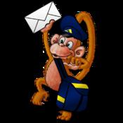 邮件转换工具 Mail Monkey