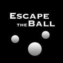 Escape the Ball