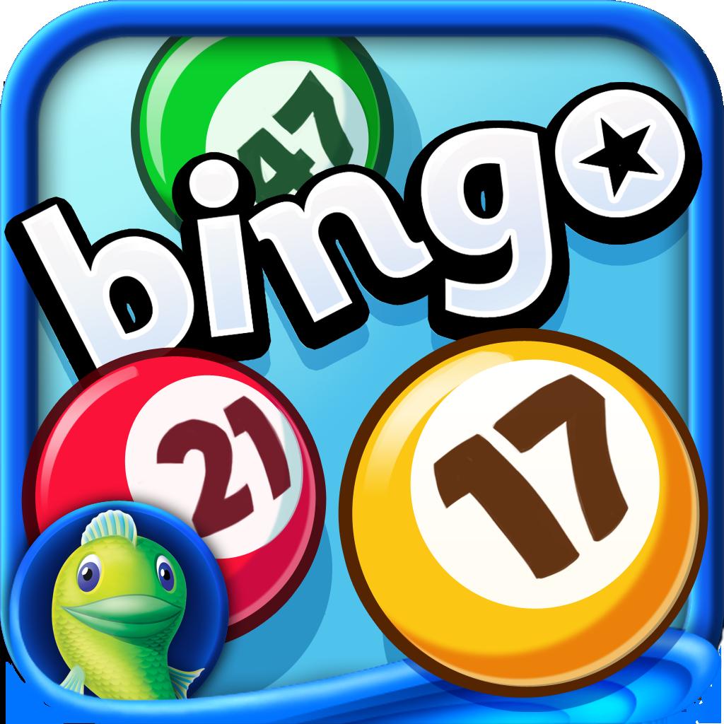 casino slots app store free