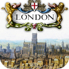 London - A City Through TimeGrafik
