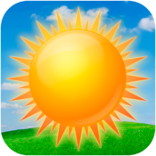 OurWeather - weather forecast made simple