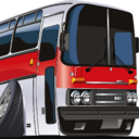 City Bus Tycoon 2 Free - Transport Them All!