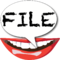 icon.60x60 50 2014年7月22日Macアプリセール WEBページ製作ツール「Oneline」が値下げ!