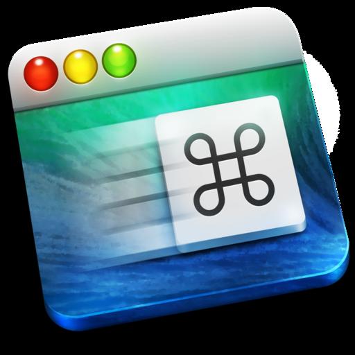 CommandClip - Easy Clipboard Management