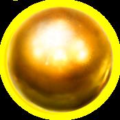 收集宝石 Gather the Gems!