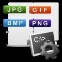 Batch Image Resizer Pro