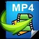 MP4 Converter Pro