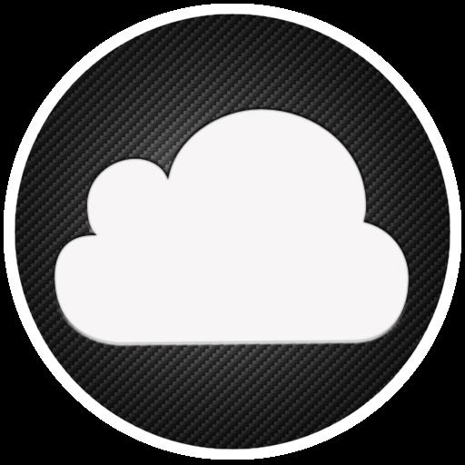 Blitzradar - Live Lightning Strike Monitor