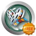 Lewoo Video Converter free