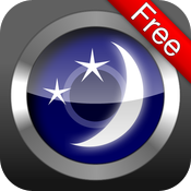 NightCap 2 Free icon