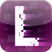 Lumicon Review icon