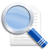 File Viewer for Mac