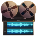 Vector 2 Express - Audio Recorder and Editor