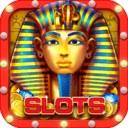Slots - Pharaoh