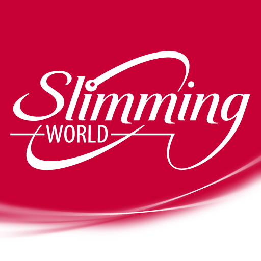 Slimming world on the app store on itunes Slimming world slimming world