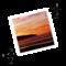 ExactScan.60x60 50 2014年7月4日Macアプリセール ファイナンスアプリ「Stock + Pro」が値引き!
