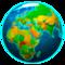 earth101.60x60 50 2014年7月8日Macアプリセール 画像編集アプリ「ColorStrokes」が値引き!