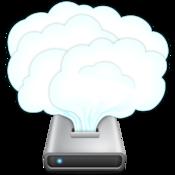 CloudPull Free
