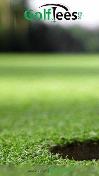GolfTeesEtc