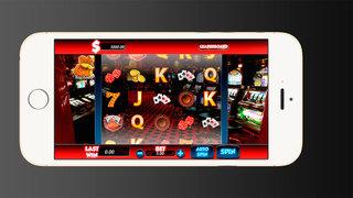 """'2015""' – Hot Slots Gambler – Free Slots Game"