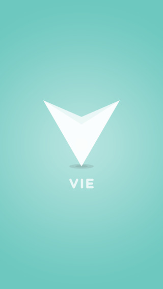 VIE : Video Images and Entertainment Polls and Battles