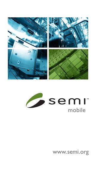 SEMI Americas Mobile