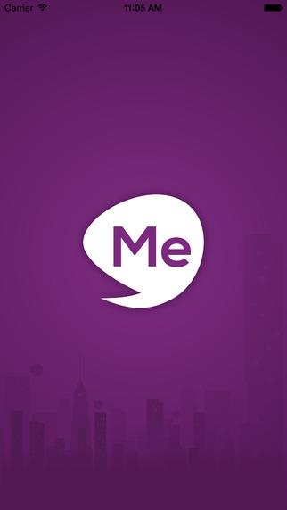 MeOnCloud