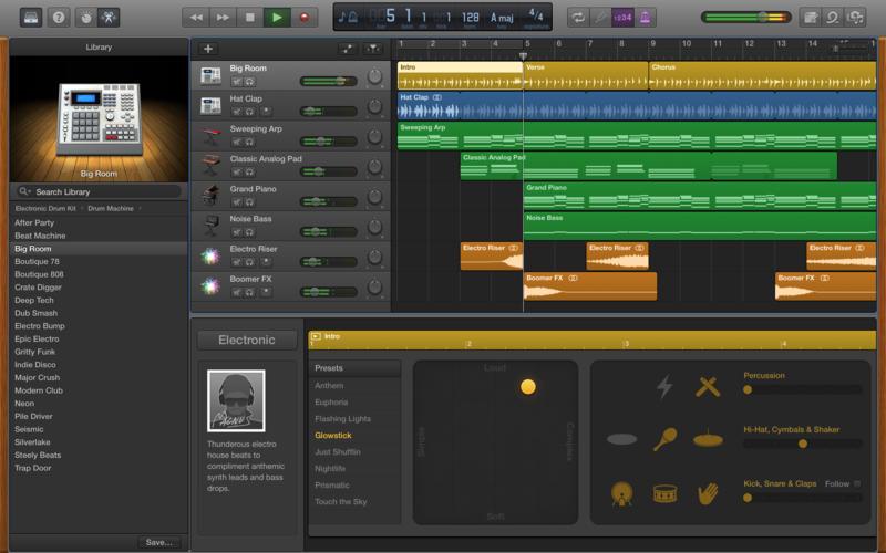 Captura de tela 1