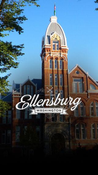 MyEllensburg