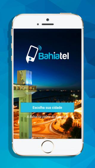 BahiaTel