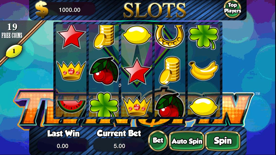 Kick A$$ Slot Machine - Play this Video Slot Online