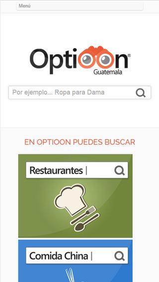 Optioon