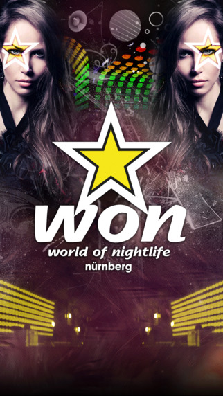 World of Nightlife