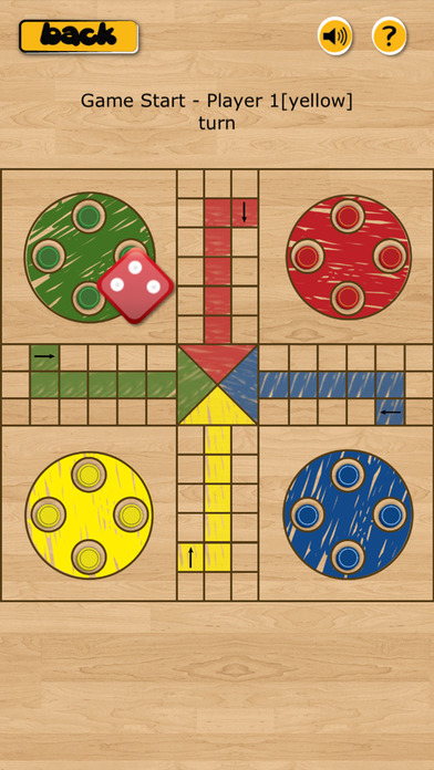 Ludo Parchis Free hack tool Gold