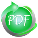 PDF-to-Word-Fast