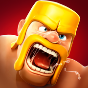 Get the Clash of Clans - App marketing and app store optimization (mobile seo) instant report !