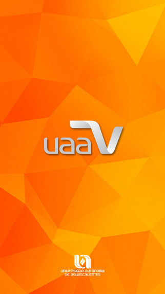UAA TV