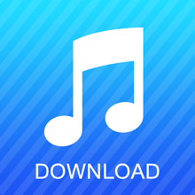 Downloader For SoundCloud® - Download and Play Free Music from SoundCloud®. - iOS Store App Ranking and App Store Stats