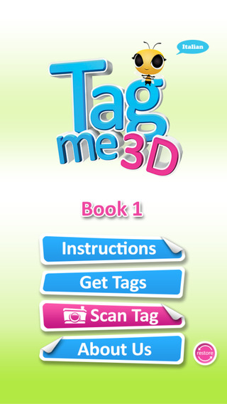 Tagme3D IT Book1