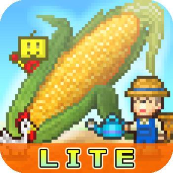 Pocket Harvest Lite LOGO-APP點子